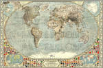 The World - 1875