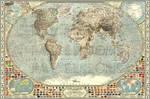The World - 1875