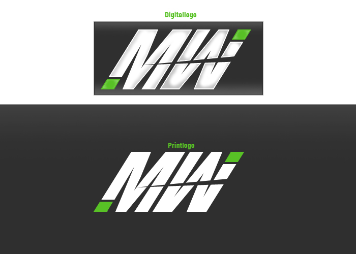 MW Graphics Logo v2.0 by Overgraphics