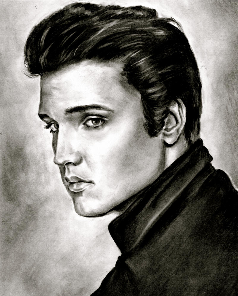 elvys homework Elvis presley facts & worksheets includes lesson plans & study material resources available in pdf & google slides format great for school & home use.