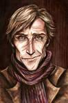 R.J. Lupin