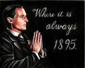 Always 1895