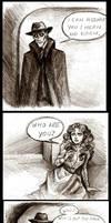 E For Vendetta