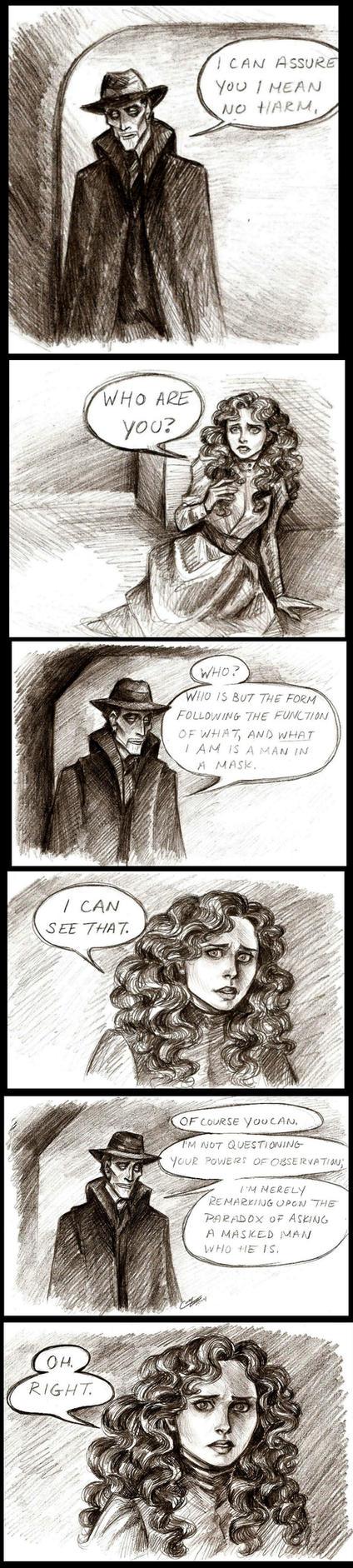 E For Vendetta by Muirin007