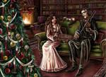 Christmas Duet