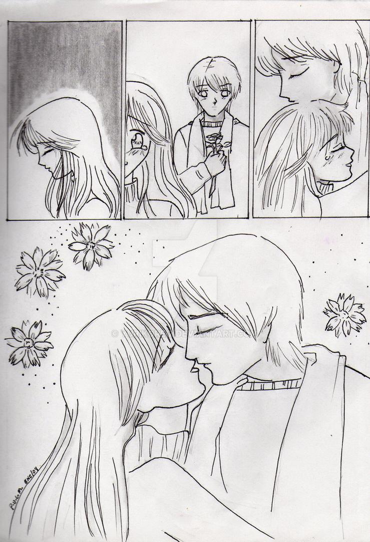 Love 1 by yurikorei2