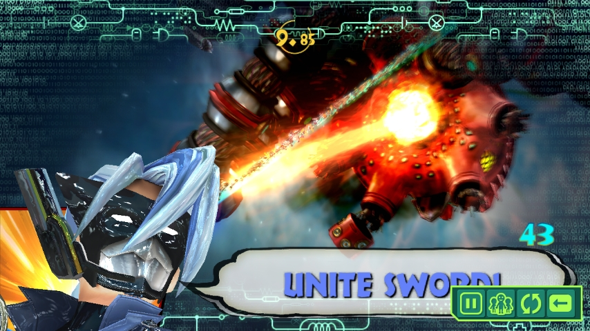 wiiu_screenshot_gamepad_012dc_by_darkzero225-d6pd3hh.jpg