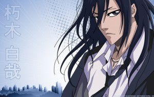 Ladymeeka21's Profile Picture