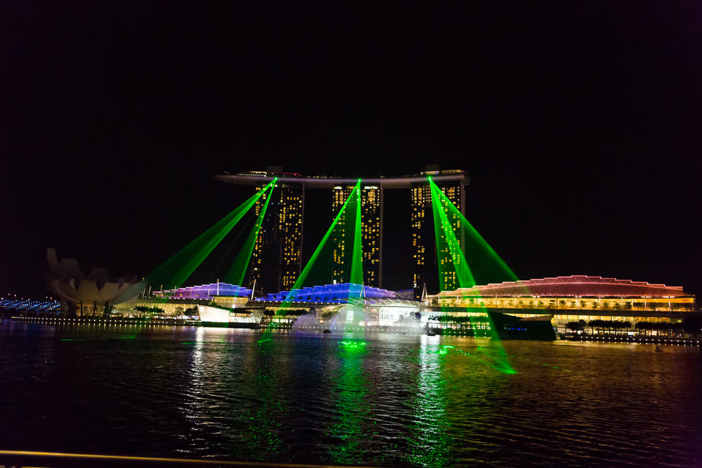 Singapore-1176 by FlWeyand