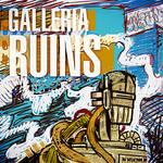 Galleria Ruins