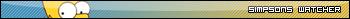 http://fc01.deviantart.net/fs21/f/2007/240/e/1/Simpsons_userbar_by_unique0.png