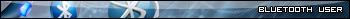 http://fc00.deviantart.net/fs20/f/2007/308/e/7/Bluetooth_Userbar_by_unique0.png