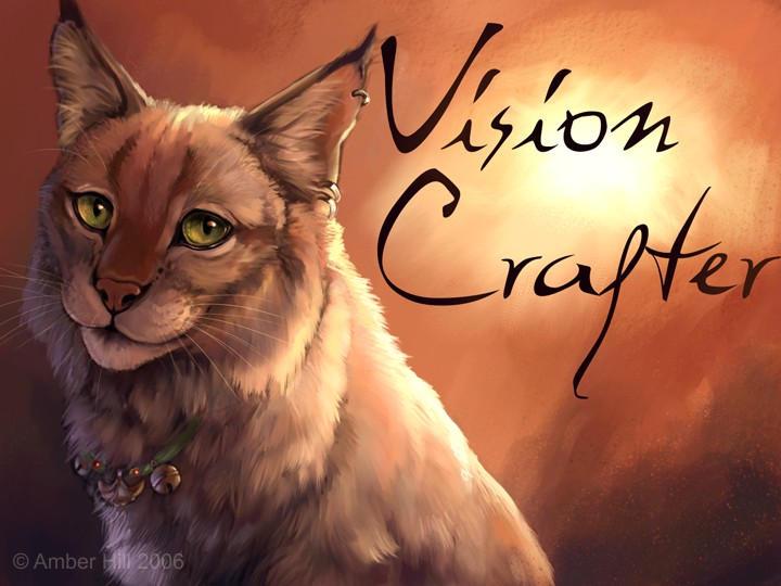 Ассоциации на персонажей - Страница 6 Conbadge__Visioncrafter_by_vantid