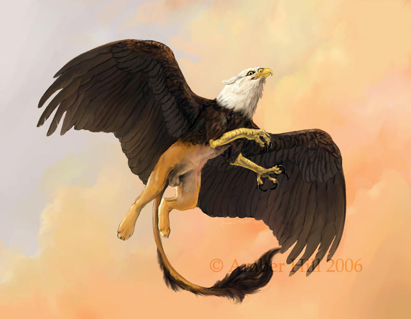 eagle fly free by helloween