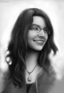 TanoshiiGirl's Profile Picture