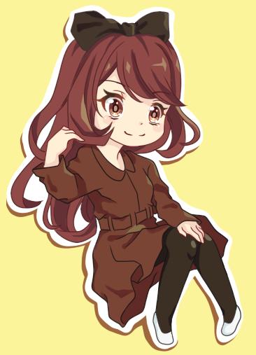 Request: Misa by Himegaru