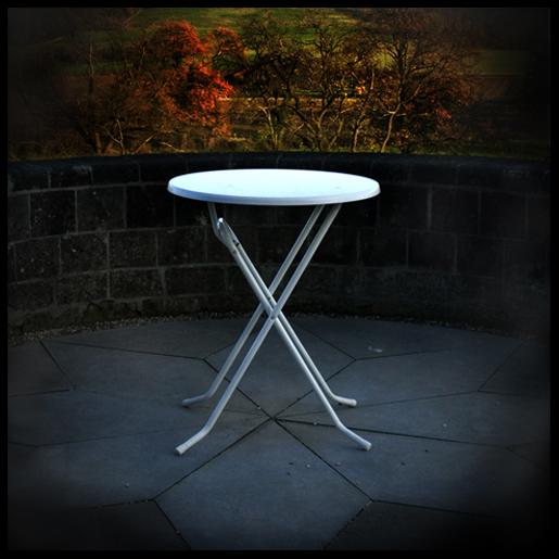 table terrasse by alainz on deviantart. Black Bedroom Furniture Sets. Home Design Ideas