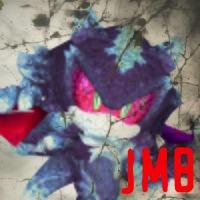 My JMB Icon by JessicaBane501
