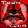 Team Dark Stamp by JessicaBane501