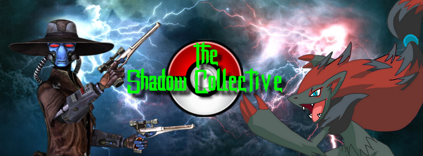 the shadow collective banner da by jessicabane501 on deviantart