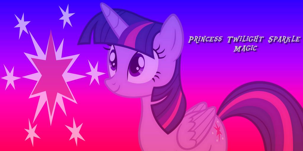 princess twilight sparkle wallpaper cool -#main