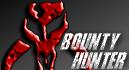 Bounty Hunter Stamp by JessicaBane501