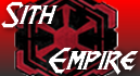 Sith Empire Stamp by JessicaBane501