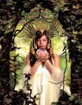 Enchantress Fairy