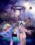 The Garden of the Mermaids