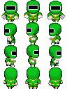 [VX/Ace]Characters de Power Rangers. Zeo_ranger_4_by_buddah421-d57vqxy