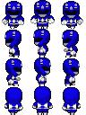 [VX/Ace]Characters de Power Rangers. __mmpblue_by_buddah421-d6lbhe5