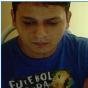 ErickEllon's Profile Picture
