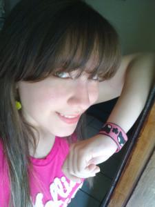 Blancaliliam's Profile Picture