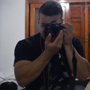 GabrielPinheiro's Profile Picture