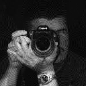 golubic's Profile Picture
