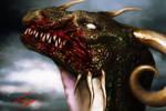 Revised Dragon