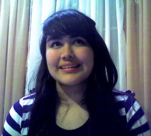 domolover13's Profile Picture