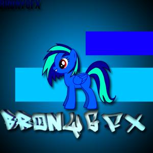 BronyGFX's Profile Picture