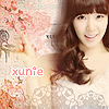 Tiffany icon by j86729udy