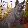 free wolf prot