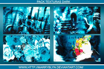 Textura-Marry by MarryBlyn