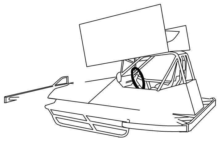 218 rob speak sketch by boyle348 on deviantart