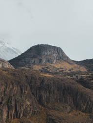 Patagonia 001