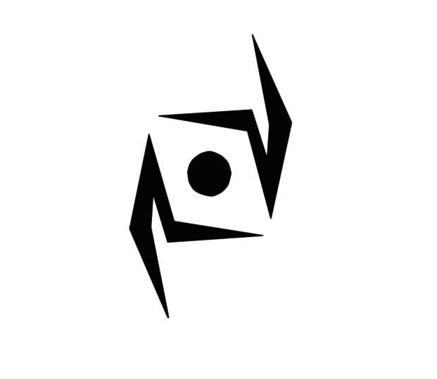 Crazymp24s Cult Symbol By Tonixman On Deviantart