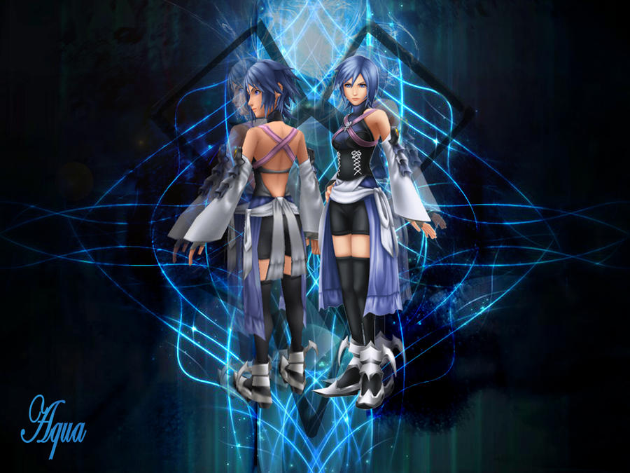 Kingdom Hearts Wallpapers  Full HD wallpaper search