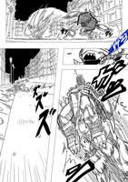 N O I R n' akiko pg23 by Riza23