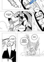 N O I R n' akiko pg42 by Riza23