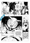 Digimon Liberation pg027