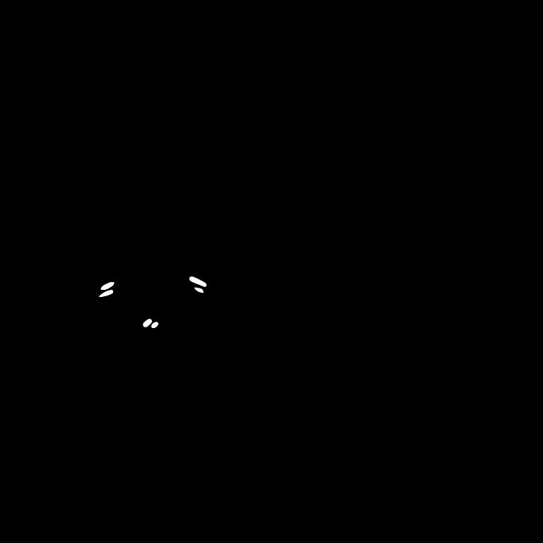 chibi dog base