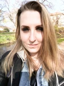 Indarkeria's Profile Picture